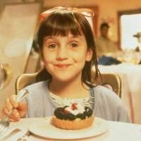 """Netflix prepara el musical de la película """"Matilda"""""""