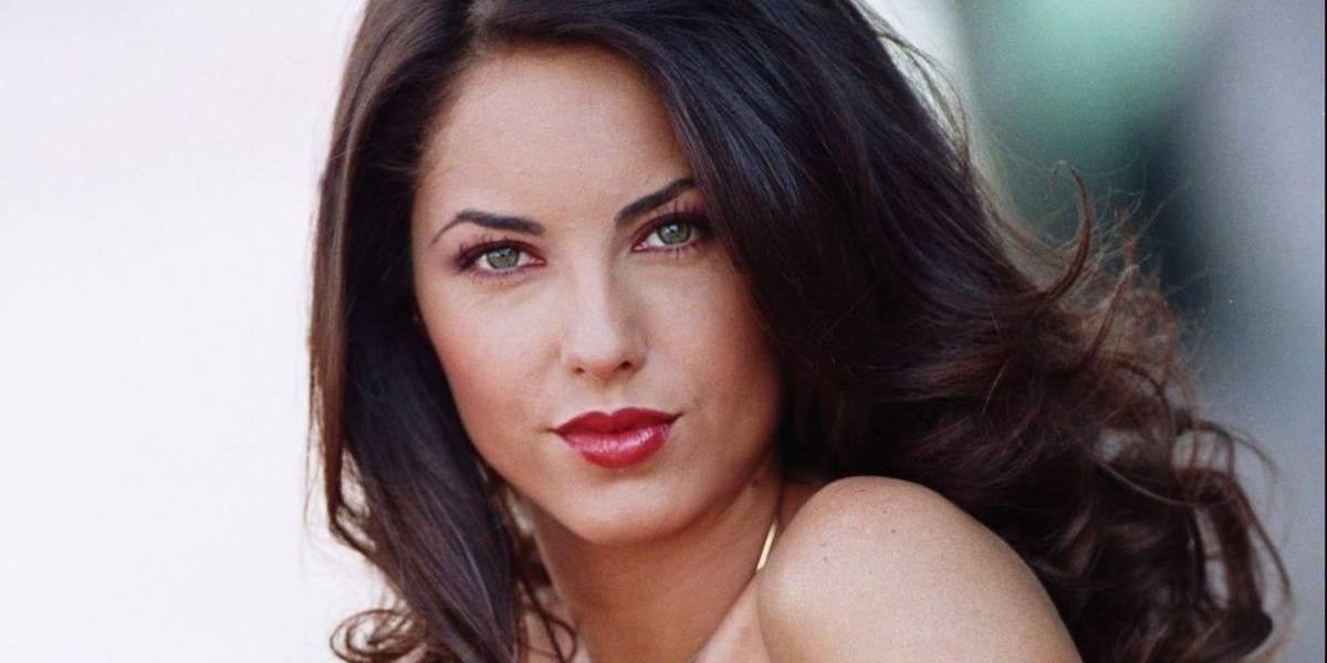 Ellas son las villanas más sexis de las telenovelas
