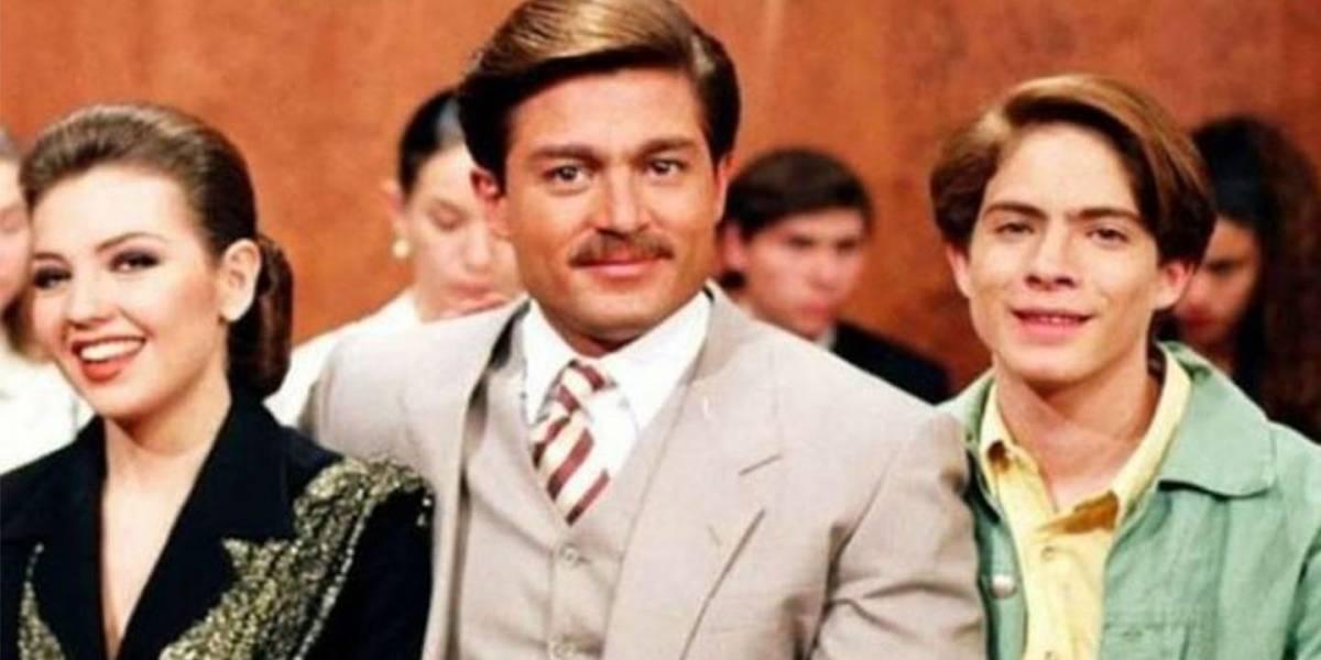 ¡Inolvidables! Los 5 remakes que han hecho historia en la televisión mexicana