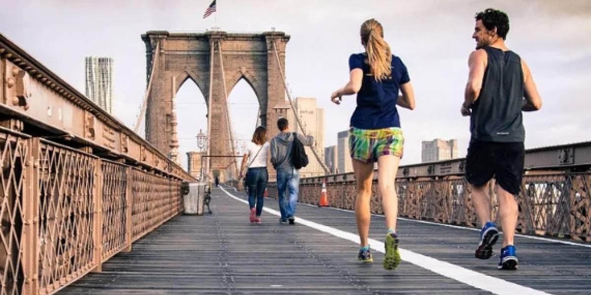 Haz esta rutina de ejercicios en casa y mejora tu salud en este 2021