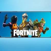 Fortnite: estos son los celulares que todavía son compatibles en 2021