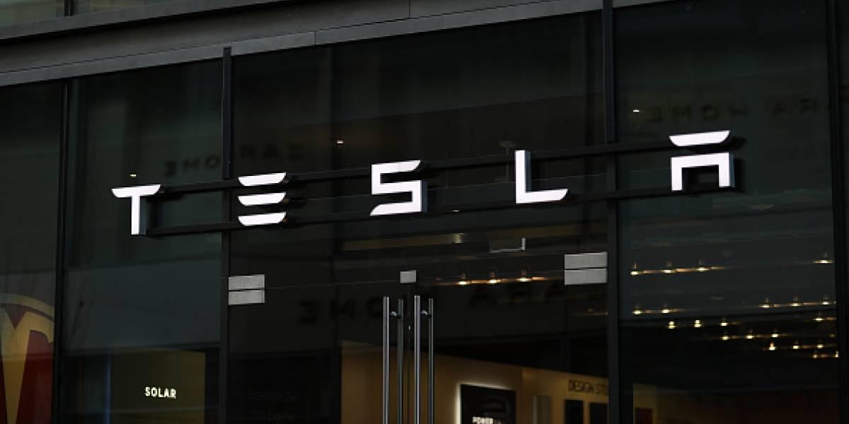 Tesla ahora vale más que Facebook: sigue su escalada en Wall Street