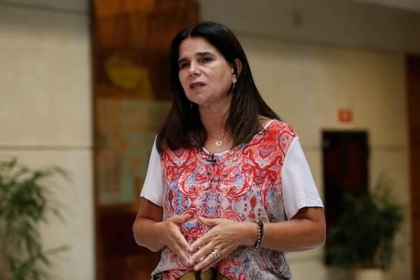 Tras participación de hijos de diputada Ossandón en fiesta de Cachagua: otros hechos polémicos de autoridades o sus familiares en pandemia