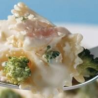 Receita de brócolis ao creme: delicioso e perfeito para o almoço