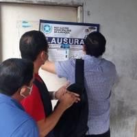 Multa de USD 2.800 para promotores de fiesta en la calle 8, al suroeste de Guayaquil
