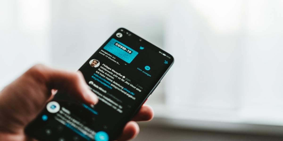 Twitter: Así puedes subir imágenes en máxima resolución
