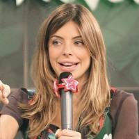 Longe dos holofotes, veja como está Daniella Cicarelli agora com 42 anos