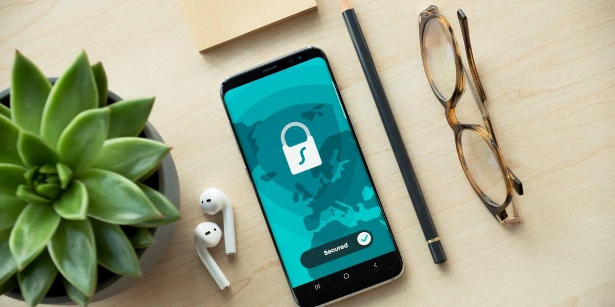 Huawei: cómo añadir los servicios de Google a teléfonos modernos