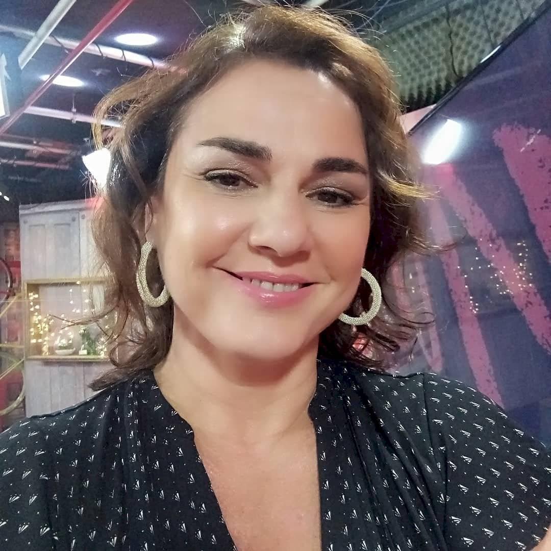 Berta Lasala-3