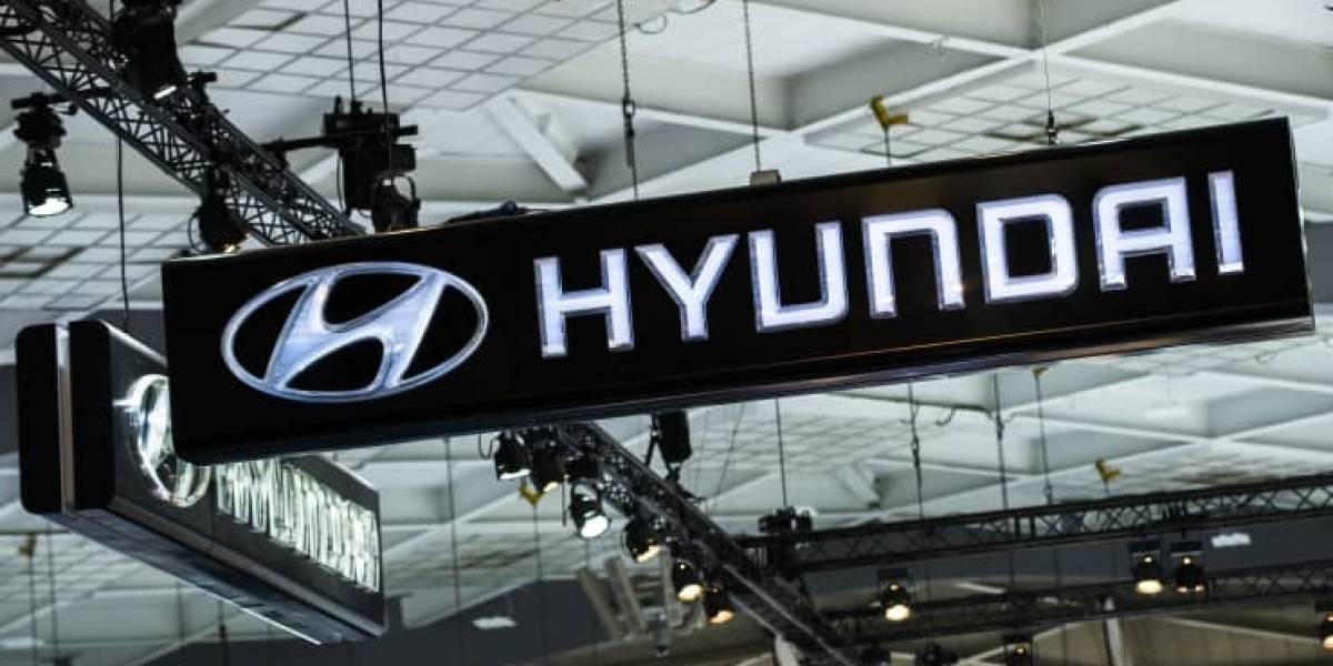 Confirmado: Hyundai y Apple analizan proyecto para fabricar automóviles