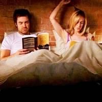 Estudo explica como impulsionar a vida sexual quando um dos parceiros está com depressão