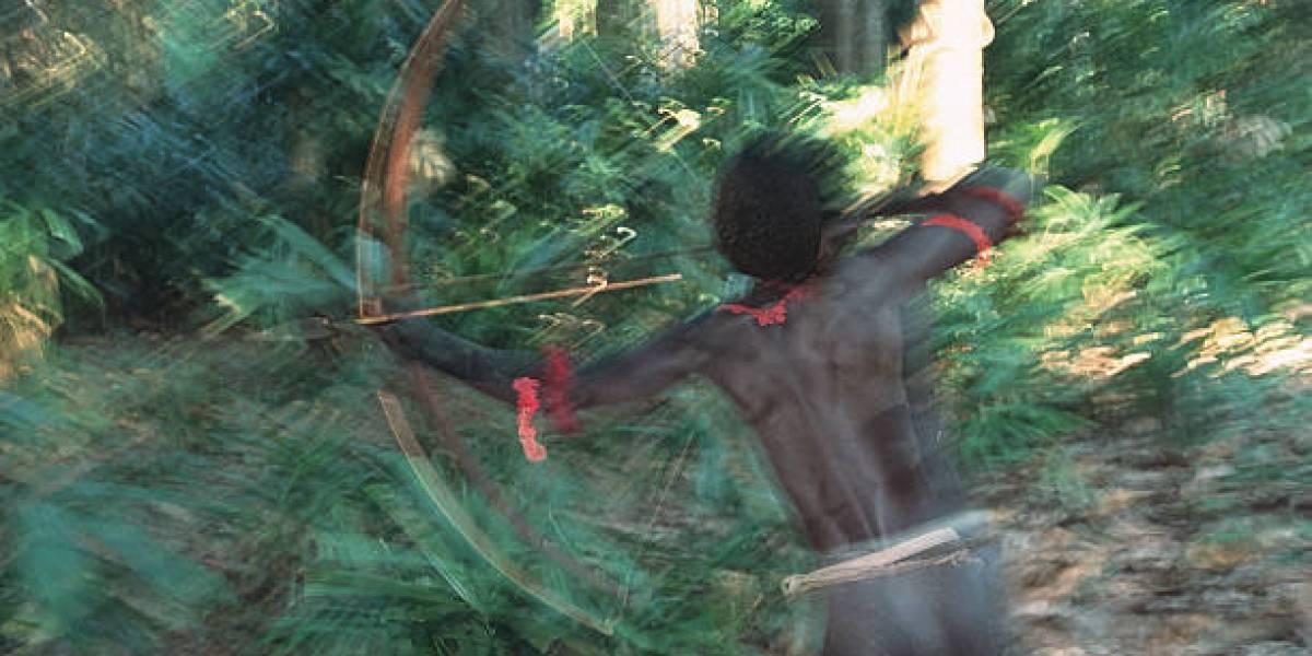 Diez tribus aisladas del mundo que prefieren su vida tranquila a la modernidad