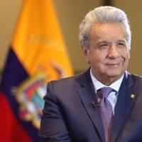 Los detalles financieros entre Pfizer y Ecuador por vacunas no fueron divulgados