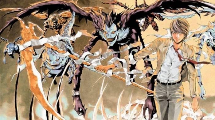 Shueisha Anime Manga Internet
