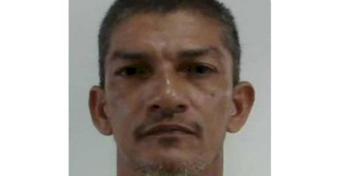 Identifican cuerpo de hombre reportado desaparecido en San Juan