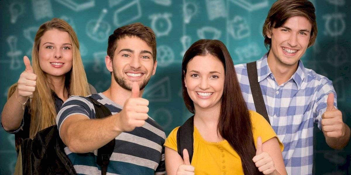 La U. Central te orienta en el nuevo sistema de acceso de la educación superior