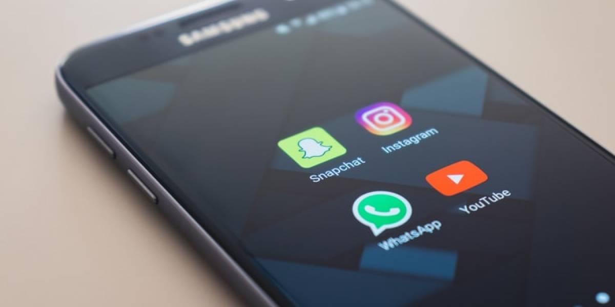 WhatsApp: Así puedes saber el nombre con el cual fuiste guardado por otro contacto