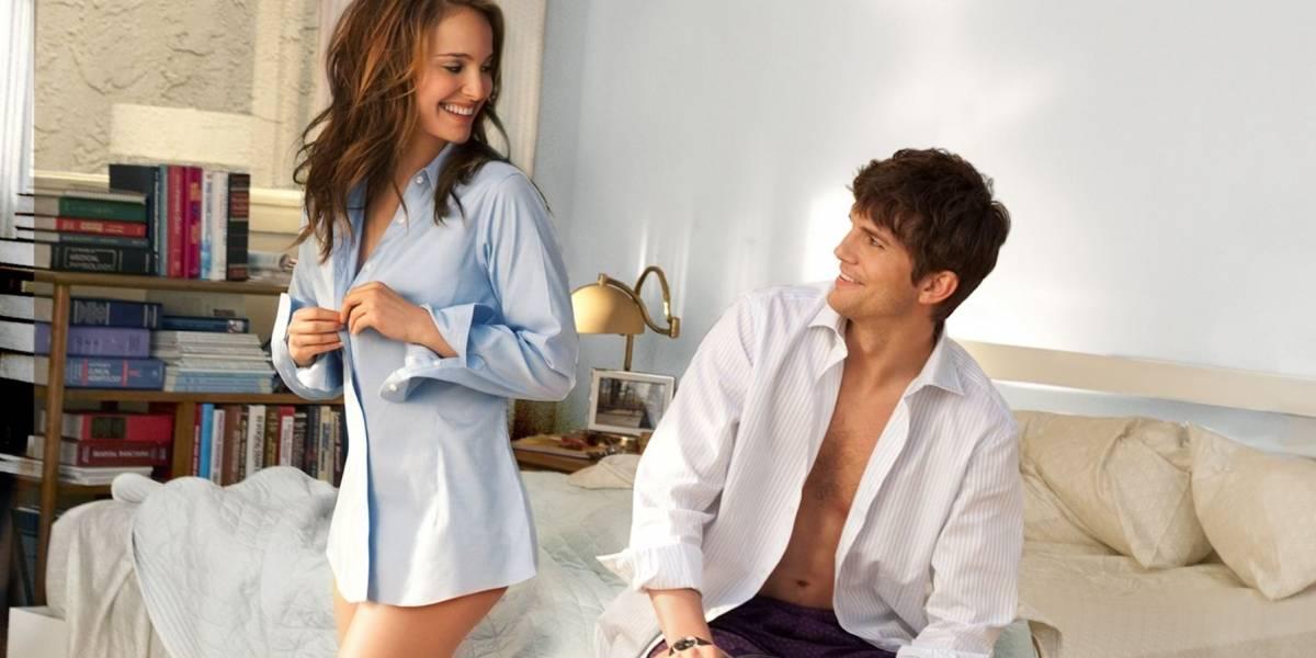 Comédia romântica: veja 5 títulos do gênero para curtir na Netflix