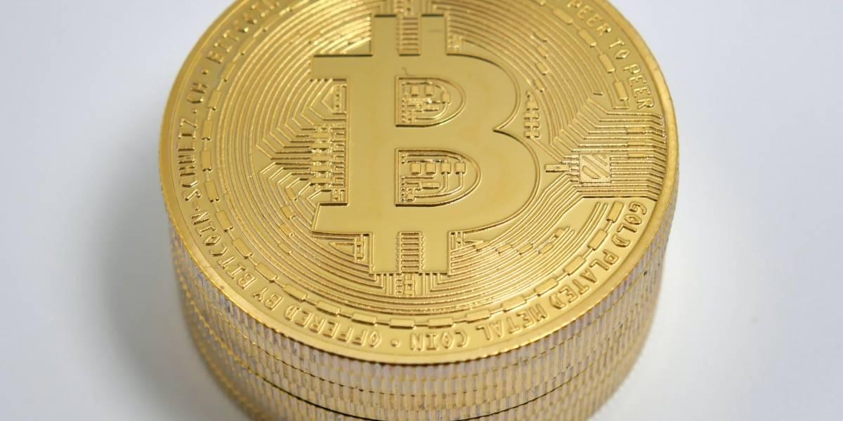 No es mentira, en Telegram puedes ganar Bitcoins: te decimos cómo