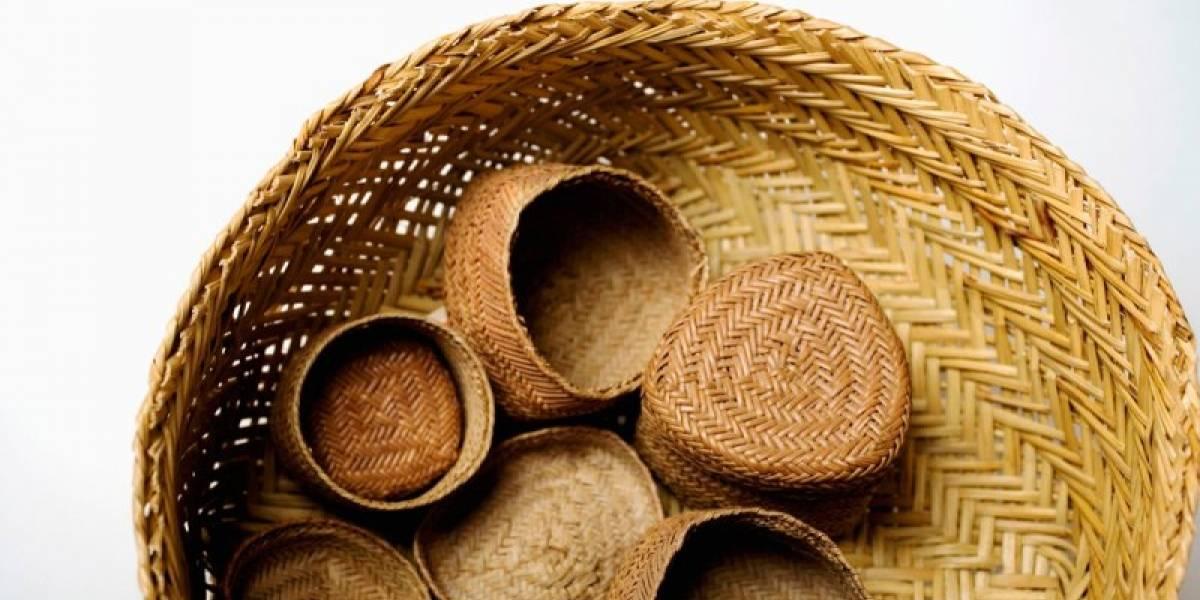 Cómo integrar artesanías mexicanas en tu decoración sin abandonar el modernismo