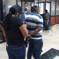 Prisión preventiva para médico que firmó acta de defunción de Lisbeth Baquerizo