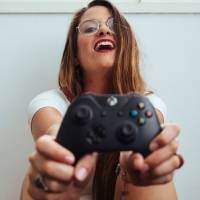 Xbox: ¿Duracell le está pagando a Microsoft para que siga usando pilas en sus controles? Esto es todo lo que se sabe del rumor