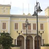 Alcalde de Isabela denuncia que administración saliente usó más del 50% del presupuesto en año electoral