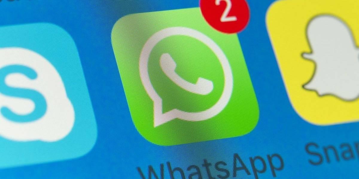 WhatsApp está enviando mensajes en sus estados: quiere tranquilizar a los usuarios, pero…