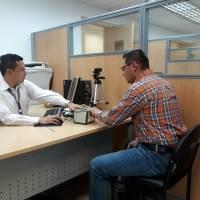 Registro Civil presenta plan para atender la demanda de cédulas previo a las elecciones