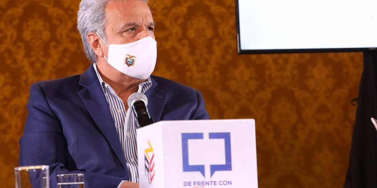 Ecuador y Colombia rechazan la situación democrática de Venezuela