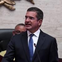 Junta alcanza acuerdo para reestructurar la deuda de Puerto Rico