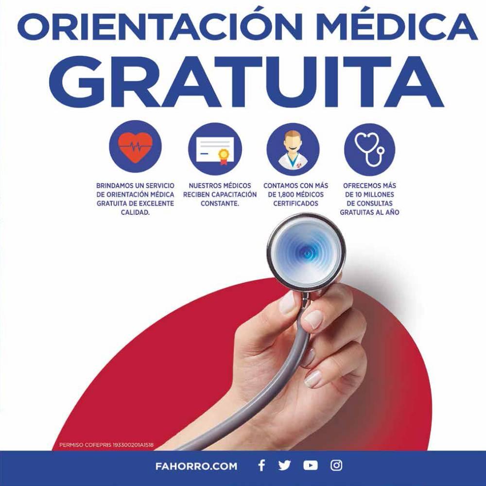 Catálogo Farmacias del Ahorro Enero de 2021, página 31