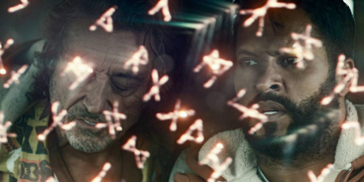 'American Gods' volta aos trilhos na terceira temporada