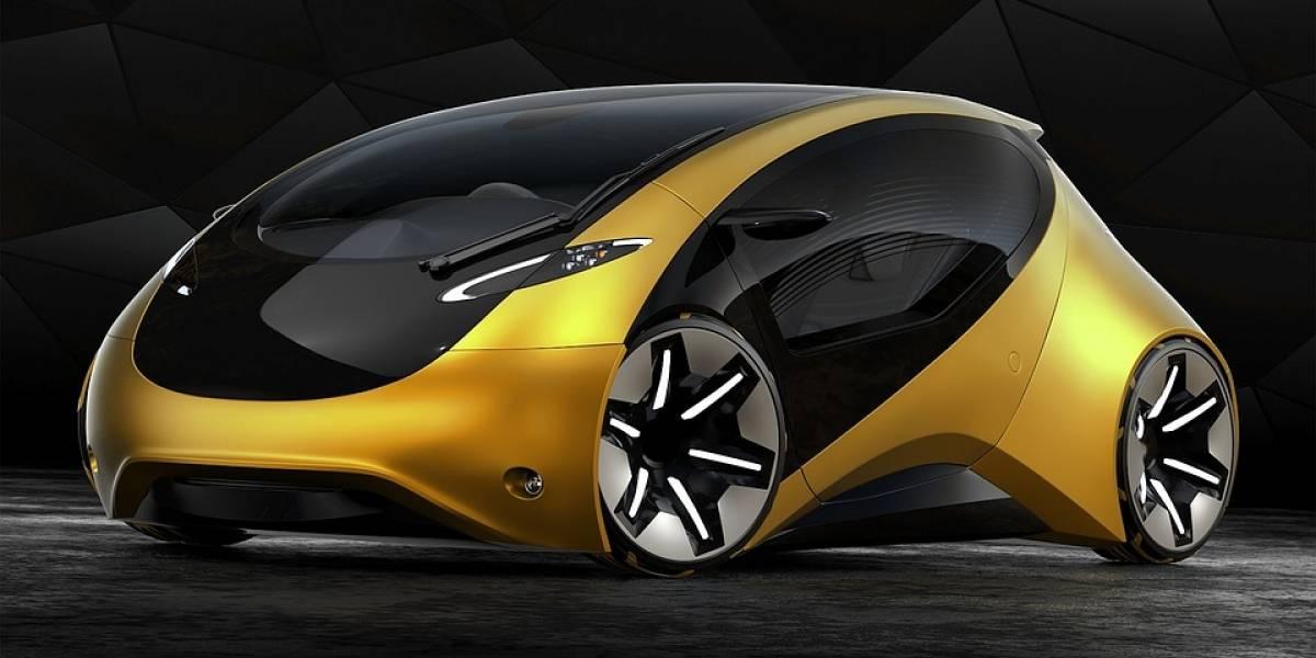 Fecha, cantidad y calidad de los vehículos: estos son los detalles del acuerdo entre Apple y Hyundai para fabricar autos eléctricos