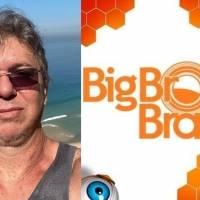 Eita! Boninho afirma que já desclassificou três famosos do BBB 21 e internautas especulam nomes