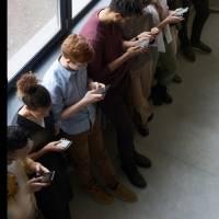 Cuatro aplicaciones de mensajería alternas a WhatsApp ante polémica por cambios en sus políticas