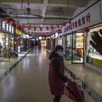 Expertos de la OMS llegan el 14 de enero a China para investigar origen del COVID-19
