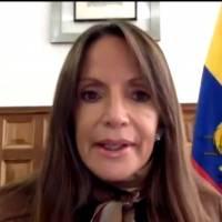Nueva variante en Ecuador: volver a las medidas del mes de marzo es imposible