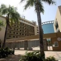 Denuncian contratos y gastos sin justificación en la AEE