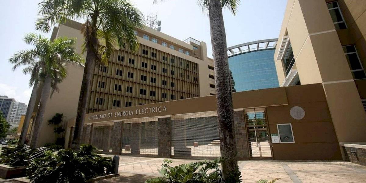 Unas 70 agencias públicas recibirán empleados de AEE que no van para Luma