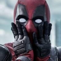 """Se confirma que Deadpool 3 será clasificación R, otras novedades del """"Mercenario Bocazas"""""""