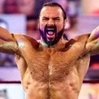 Estrella y campeón de la WWE da positivo a coronavirus, ¿cuál es su estado de salud?