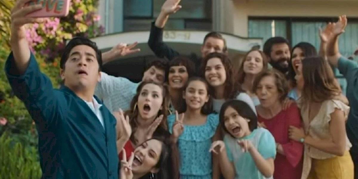 Cartelera de TV: películas y series para ver hoy martes 12 en la pantalla chica