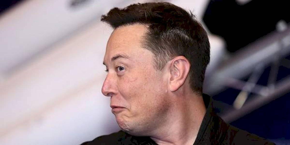 Colonizar Marte: la razón que motivó a Elon Musk a vender todas sus propiedades