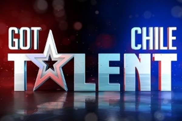 Got Talent Chile: revelan los primeros tres jurados del nuevo programa de Mega
