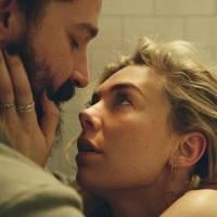 'Pieces of a Woman' é o novo sucesso da Netflix; saiba mais sobre o filme que conquistou a crítica