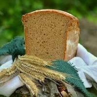 Gostinho da fazenda: pão de milho muito fácil de fazer