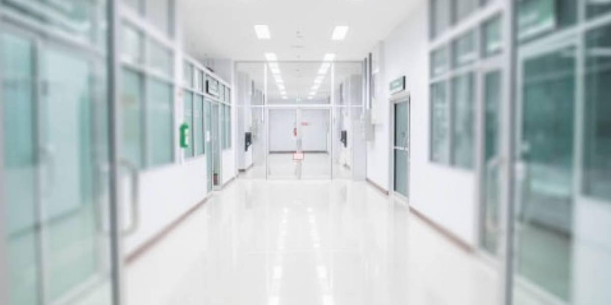 Continúa alza de hospitalizaciones por COVID-19 en P. R.