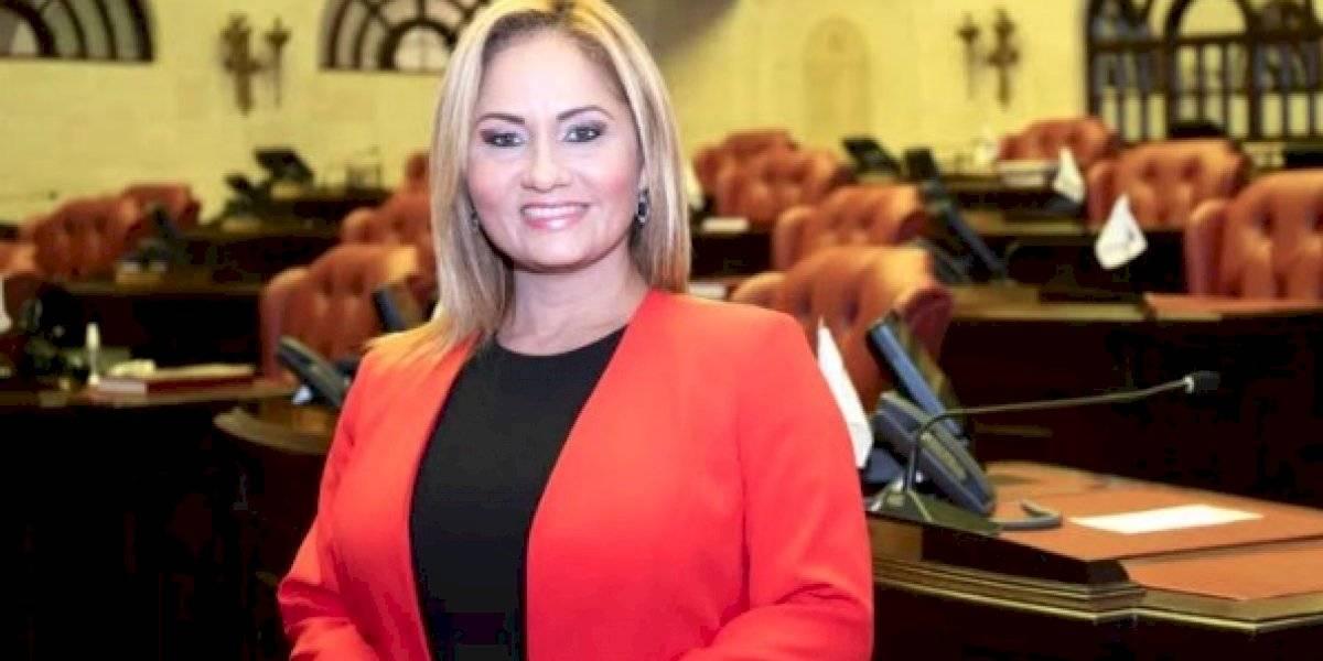 Senadora hace recomendaciones a Educación ante inicio de clases