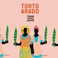 Torto Arado: livro apresenta uma parte da história do Brasil sob o olhar de duas mulheres negras